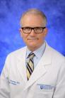 Dr. John Potochny, MD, FACS
