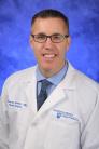 Thomas Samson, MD, FACS