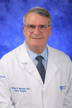 Dr. Donald R Mackay, MD, DDS