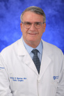 Donald R Mackay, DDS, MD