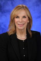 Sharon Amato, LE, NCEA