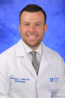 Christopher Weller, MD