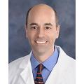 Adam Colombo, DO Emergency Medicine