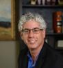Dr. Scott A. Sigman, MD