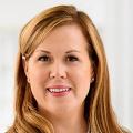 Dr Carolyn Hettrich MD, MPH