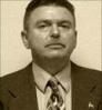 Dr. Maxim N. Benbassat, MD