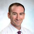 Dr Jeffrey Lange MD