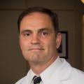 Dr Thomas McElrath, MD, PHD