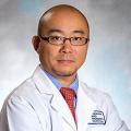 Mitsugu Ogawa