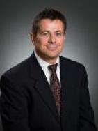 Dr. Maxwell Thomas, MD