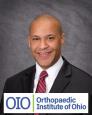 Dr. Jason Anane-Sefah, MD