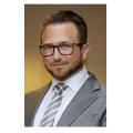 Landon Pryor, MD, FACS Plastic Surgery