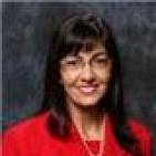 Dr. Mayssa M Aziz-Toppino, MD
