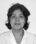 Dr. Meeta Gulati, MD