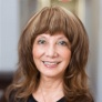 Dr. Ingrid E Trenkle, MD
