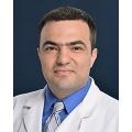 Ara Tadevosyan, MD