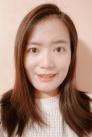 Lingxin Karen Lu, PT