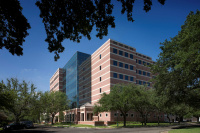 Medical Clinic of Houston, L.L.P.