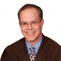 Dr Daniel Frohwein MD