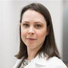 Dr. Sara E Brooks, MD