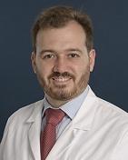 Charles H Cox, MD