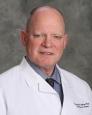 Dr. Richard M. Hilborn, MD