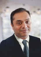 Dr. Vikas Jindal, MD