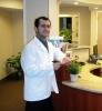 Dr. Maaen Aboafch, DMD