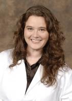 Dr. Melissa A Heidi, MD