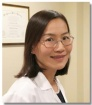 Dr. Helen H Xiao-Li, MD