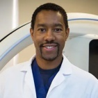 Dr. John Pitts, MD