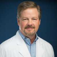 founder, Austin OrthoBiologics 0