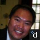 Dr. Will W Lee, MD