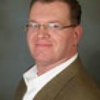 Dr. Michael John Acanfora, DC