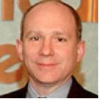 Michael C Albert, MD