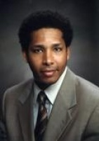 Dr. Michael F Ambrose, MD