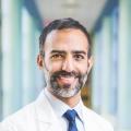 Yazan Alderazi, MD Neurology
