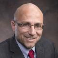 Mohamad Al-Rahawan, MD Pediatrics