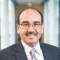 Sanjay Awasthi