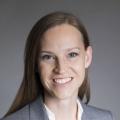 Dr Rebeccah Baucom, MD