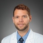 Dr. Cody Ryan Beaver, MD