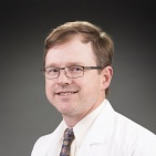 Dr. Mark Douglas Jenkins, MD
