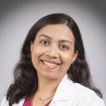 Vineeta Kanbur