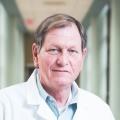 Donald Little Internal Medicine