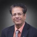 Sharma Prabhakar