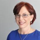 Dr. Pamela M Gallagher, MD