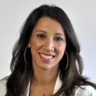 Grace DeGregorio, PA