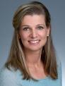 Julie Fryman, MD