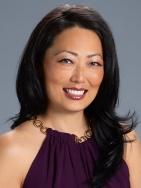 Dr. Jenny Jo Grossman, MD