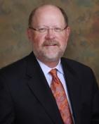 Dr. Michael N Boriss